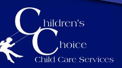 Children'sChoice
