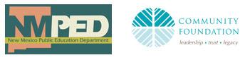 nmped-acf-logos