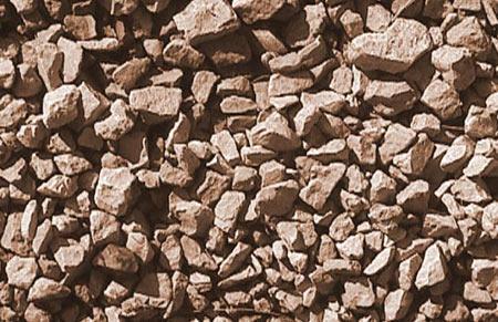 scav-rocks