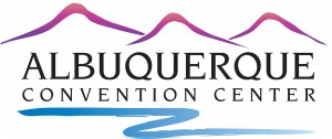 Many thanks to the Albuquerque Convention Center for graciously donating the exhibit hall for the Trianglethon!