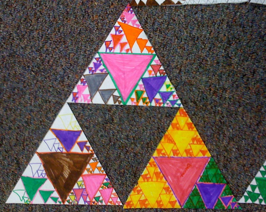 triangles-3