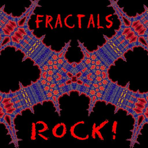 fractalsrockuc512